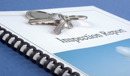Michigan Home Inspections Certified Home Inspections